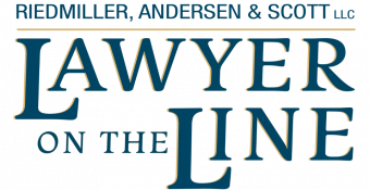 Riedmiller, Andersen, and Scott LLC